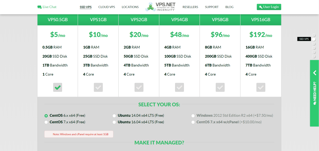 vps-net_-4075280