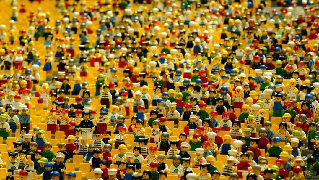 图解:从单个服务器扩展到百万用户的系统