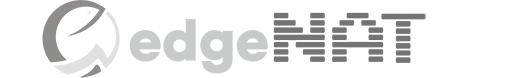 edge2020032601-3189741